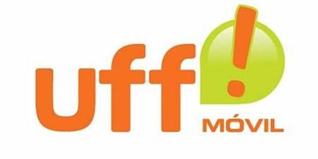 Los usuarios de UFF Móvil serán desconectados provisionalmente de las redes de Tigo-Une