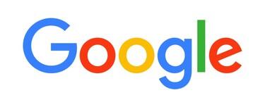 Cómo eliminar en dos toques el historial de búsquedas recientes de la app de Google