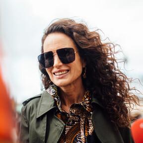 La mirada no solo se protege en verano: 13 gafas de sol para derrochar estilo este otoño 2020