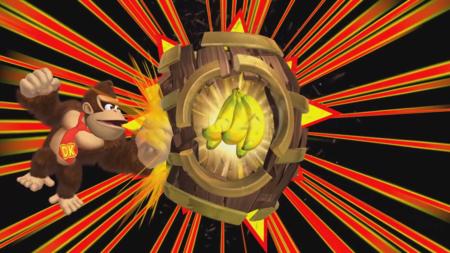 Locura, diversión y un toque Funky en el trailer de lanzamiento de Donkey Kong Country: Tropical Freeze