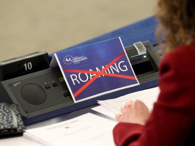 Tres vías que los operadores podrán usar para evitar el fin del roaming en 2017