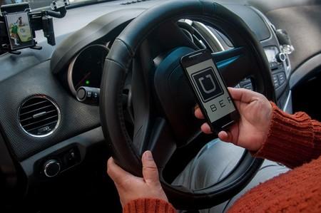 Uber también sale de Campeche, pero no descarta regresar cuando el ambiente sea el propicio
