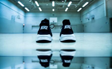 Las mejores ofertas de zapatillas para aprovechar el 25% de descuento en Nike: Blazer, Air Max y Downshifter más baratas
