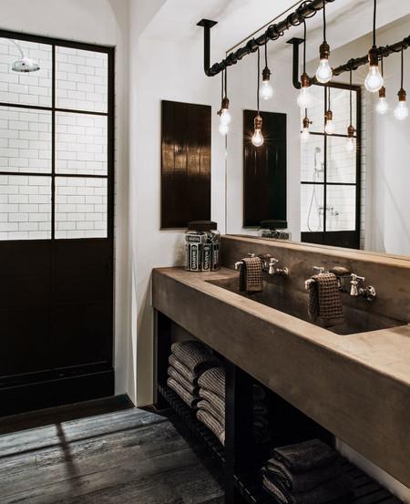 Gallery 1511996592 Diane Keaton House Tour Sink