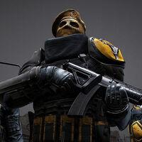 Si no puedes esperar a Ghost Recon: Frontline, consigue gratis el juego original y los DLC de Wildlands y Breakpoint
