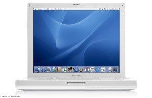 ¿Nuevos iBook y Mac Mini esta semana?
