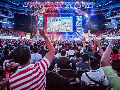 ESL One Genting: Newbee y Digital Chaos lideran la fase de grupos
