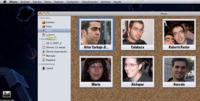 Apple promete solucionar los Bugs en el reconocimiento de caras en iPhoto ´09