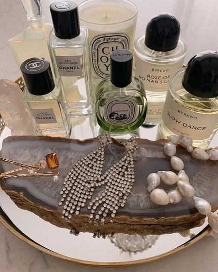 21 perfumes para regalar en Navidad que están de oferta en la semana del Black Friday: Gucci, Loewe, Chloé...