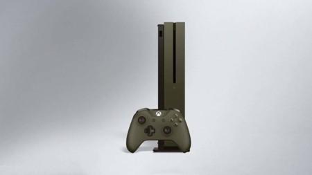 Microsoft anuncia nuevos colores en el Xbox One S y en sus accesorios