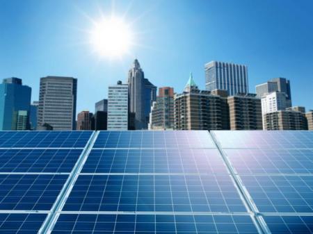 SolarCity: un gigante dispuesto a cambiar el sector eléctrico tirando los precios de la energía solar