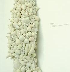 Foto 8 de 10 de la galería aurelie-mathigot-envuelta-en-ganchillo en Decoesfera