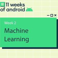 Estas son las 10 curiosas apps ganadoras de la competición de Machine Learning de Google