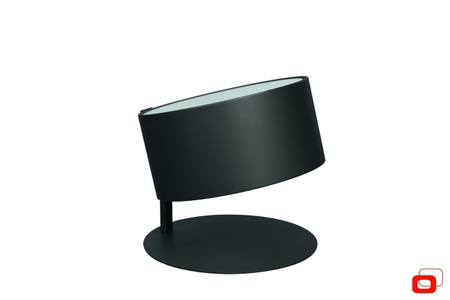 Philips-Black table lamp.jpg
