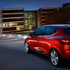 Foto 34 de 55 de la galería renault-clio-2012 en Motorpasión