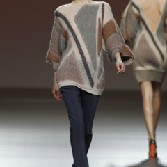 Foto 1 de 12 de la galería sita-murt-otono-invierno-2011-2012 en Trendencias
