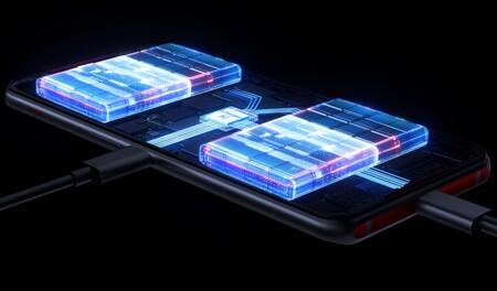 Lenovo Baterias