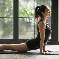 En contra de lo que se creía, la práctica de Yoga y meditación podría intensificar nuestros niveles de ego