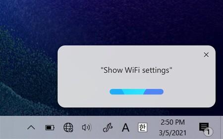 Samsung lleva Bixby y SmartThings a Windows 10 para controlar la casa conectada desde nuestros PCs