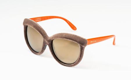 Gafas Chiara Ferragni