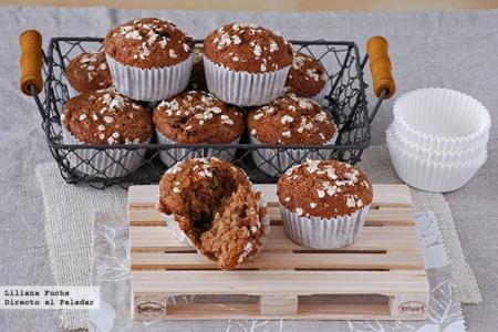 muffins-pure-manzana
