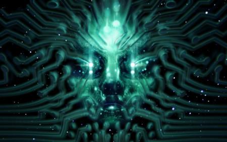 Ya puedes ver dos minutos del remake de System Shock en movimiento y con mejor aspecto que nunca