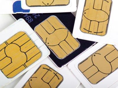 A partir del 2017 los teléfonos ya no tendrán SIM card