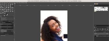 Glimpse, el 'fork' de GIMP creado por desencuentros sobre el nombre del proyecto