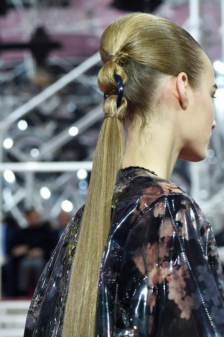 012615christian Dior Beauty Haute Couture Spring 2015 Pfw2