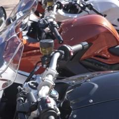Foto 12 de 15 de la galería bmw-f-800-gt-prueba-valoracion-ficha-tecnica-y-galeria-presentacion en Motorpasion Moto