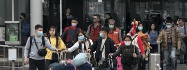El coronavirus ha sido declarado pandemia por la OMS: qué diferencias hay con una epidemia y qué medidas podemos tomar al respecto