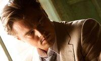 Leonardo DiCaprio se pondrá en la piel de un espectacular asesino en serie