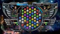 'Puzzle Quest: Galactrix' ya tiene demo online