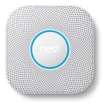 Nest Protect: la alarma de humo inteligente llega a México, este es su precio