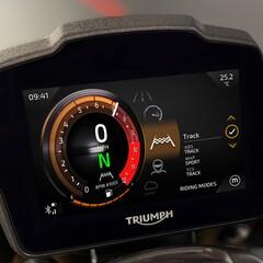 Foto 10 de 71 de la galería triumph-speed-triple-1200-rs-2021 en Motorpasion Moto