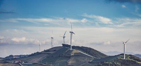 Crear un mundo 100% renovable en 30 años es posible y así podemos hacerlo