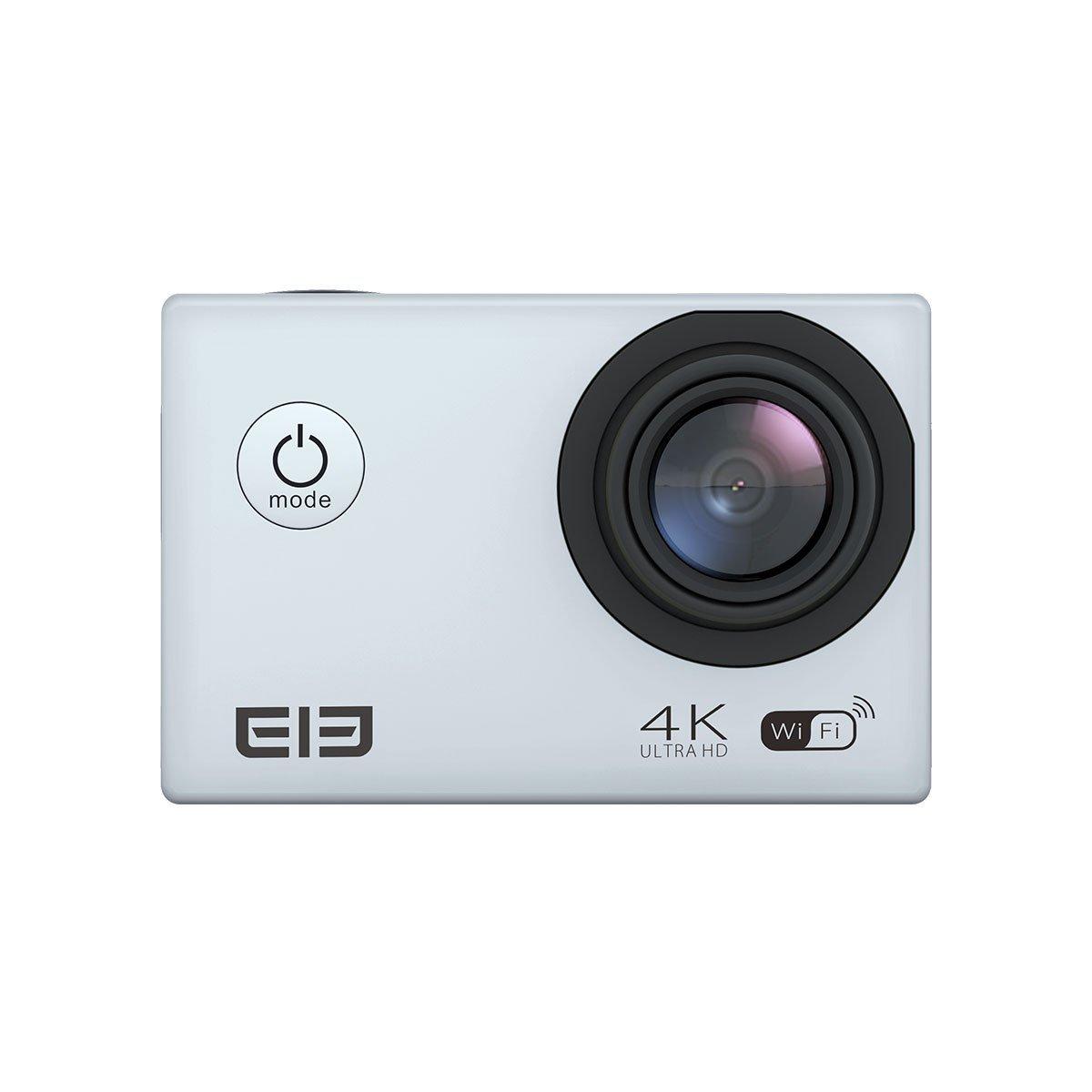 Foto de Elephone Elecam Explorer (1/7)