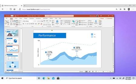 Las pruebas gratis de Windows 365 solo duraron un día: Microsoft las suspende debido a la alta demanda