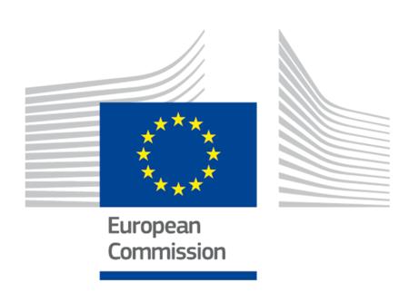 Esto es lo que la Unión Europea le depara a los Derechos de Autor