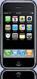 ¿iPhone con 3G a mediados de año con un chip de Infineon?
