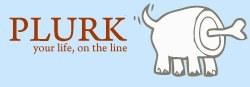 La API -no oficial- de Plurk, en cuestión de horas