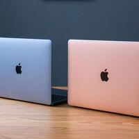 """MacBook Pro 16"""" mini-LED en 2021 y MacBook Air mini-LED en 2022, estas son las predicciones de Digitimes"""