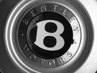 Bentley abrirá sucursal en Azerbaiyán
