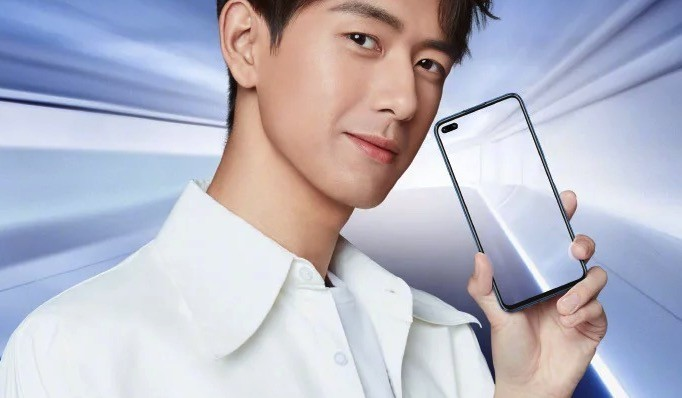 All that we know of the Honor V30 and Honor V30 Pro before his presentation