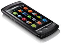 Samsung quiere vender 10 millones de teléfonos bada antes de terminar el año
