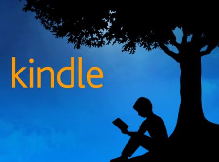 Kindle para Android se actualiza con nuevas características para audiolibros