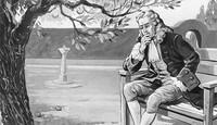 Newton y las profecías bíblicas (II)