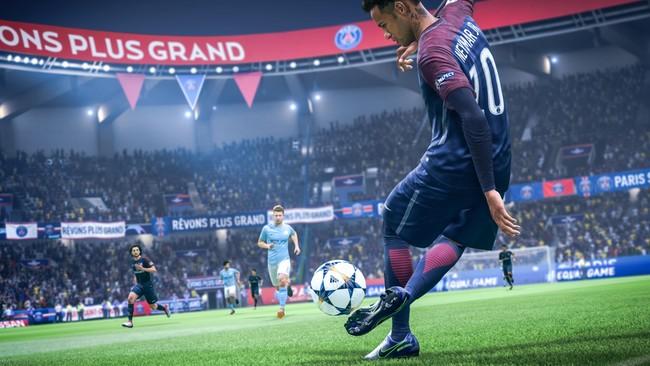 Fifa19 1