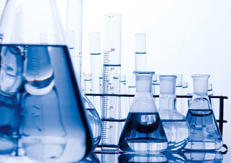 Aceite Mineral Vs Sintetico 4