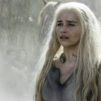 Ya es oficial: la octava temporada de 'Game of Thrones' será la última